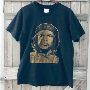 "Other - ""Che"" Graphic Tee"